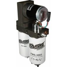 FASS Titanium Series Fuel Air Separation System 125GPH