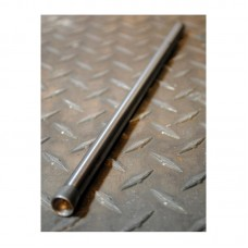 Hamilton Cams Extreme Duty Pushrods