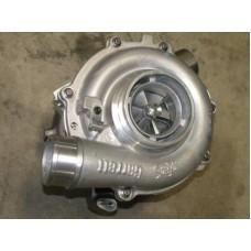Garrett Powermax Turbocharger