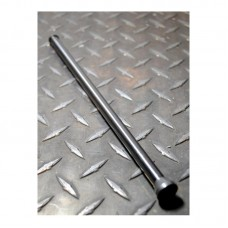 Hamilton Cams Heavy Duty Pushrods