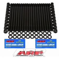 ARP Diesel Head Stud Kit