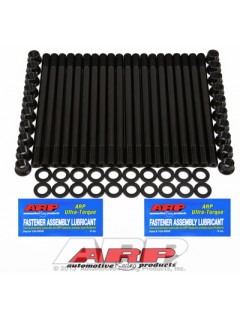 ARP Diesel Head Stud Kit
