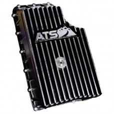 ATS 6R140 Deep Transmission Pan