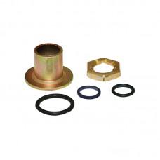 Ford OEM Injection Pressure Regulator Valve (IPR) Seal Kit
