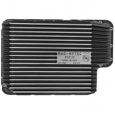 Mag-Hytec 5R110 Transmission Pan