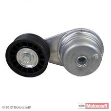 Ford OEM Belt Tensioner
