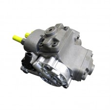 Ford OEM High Pressure Injection Pump