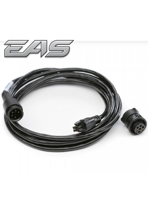 EAS Starter Kit Cable
