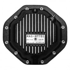 Mag-Hytec D 12-9.25 Differential Cover