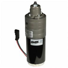 FASS Adjustable Fuel Pump 95GPH
