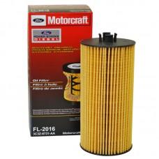 Ford OEM Oil Filter