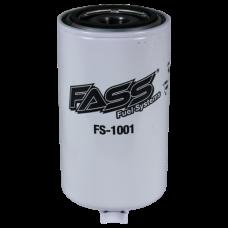 FASS Water Separator Filter