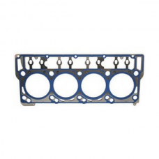 Ford OEM Head Gasket Set