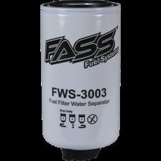 FASS Fuel Filter