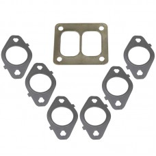 BD-Power T4 Exhaust Manifold Gasket Kit