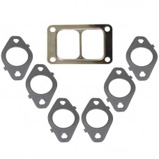 BD-Power T6 Exhaust Manifold Gasket Kit